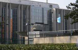 Открытая лицензия 10.06.2015. Interpol, интерпол, interpol
