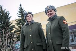 Однодневные сборы парламентариев и прессы в 21 бригаде Росгвардии. Москва, росгвардия, военнослужащие, женщины в форме