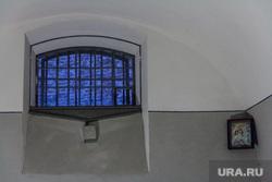 Клипарт. Санкт-Петербург. Ноябрь, икона, тюрьма, решетка, окно