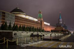 Москва, разное. Москва, город москва, мавзолей ленина, кремль, кремлевская стена, красная площадь, никольская башня, сенатский дворец, некрополь у кремлевской стены
