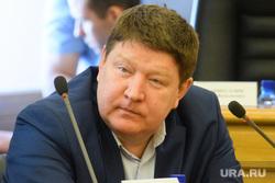 Комиссия по местному самоуправлению и внеочередное заседание гордумы Екатеринбурга, плаксин игорь