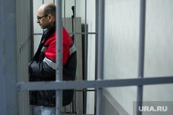 Избрание меры пресечения Владимиру Пузыреву, сбившего трех человек на тротуаре. Екатеринбург, пузырев владимир