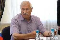 Александр Кинев Курган, порохин геннадий