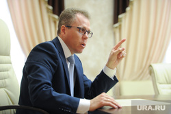 Фартыгин Алексей председатель областного избиркома Челябинск, фартыгин алексей