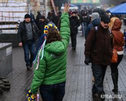 События на Майдане. Киев, майдан, киев, революция, украина, протесты