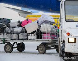 Клипарт, разное. Екатеринбург, аэропорт кольцово, багаж, грузоперевозки, багажное отделение