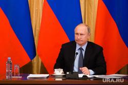 Визит Владимира Путина в Ханты-Мансийск, путин владимир