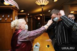 Клипарт. ОРВИ. Грипп. Маски. Челябинск., медицинские маски, маски, грипп, орви, повязки