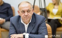 Заседание городской думы Ноябрьск, руденко александр