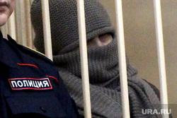 Судебное Мила Антропова с Кетово Курганская обл, антропова мила