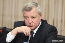 Открытый форум прокуратуры Курганской области (необр)