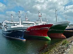 Открытая лицензия на 04.08.2015. Корабли в море., корабли