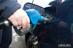 Клипарт с АЗС. г. Курган, топливо, азс, заправка автомобиля