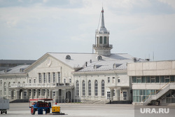 Клипарт по теме Аэропорт. Екатеринбург, аэропорт кольцово