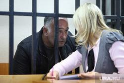 Выбор меры пресечения фигурантам по делу о взятке бывшему вице-губернатору Ванюкову. Курган, бабаян авак