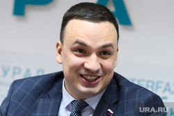 Пресс-конференция Дмитрия Ионина. Екатеринбург, ионин дмитрий