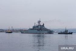 Крым март 2017, Симферополь, Севастополь, Бахчисарай, Керчь, севастополь, флот, корабль, крейсер, ВМФ