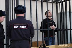 Выбор меры пресечения фигурантам по делу о взятке бывшему вице-губернатору Ванюкову. Курган, полиция, ванюков