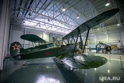 Экспонаты Центрального Музея Военно-Воздушных Сил России в Монино. Московская область, Монино, военный самолет, музей ввс