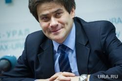 Александр Высокинский, пресс-конференция в Интерфаксе. Екатеринбург, высокинский александр