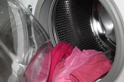 Открытая лицензия от 09.12.2016. , стирка, бытовая техника, стиральная машина, барабан стиральной машины