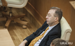 Досрочная отставка Игоря Ковпака. Екатеринбург, ковпак игорь, ковпак лев