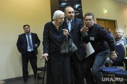 Конференция РПР-ПАРНАС. 15 ноября 2014г. Москва, алексеева людмила