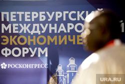 ПМЭФ-2018. Петербургский международный экономический форум 2018. Санкт-Петербург, пмэф2018, spief2108