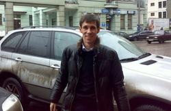 Панин Алексей, панин алексей