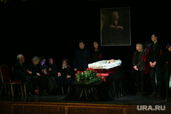 Прощание с правозащитницей Людмилой Алексеевой, алексеева людмила, прощание с усопшим