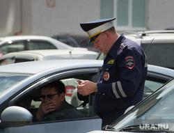 Виды Екатеринбурга, правила дорожного движения, полиция, гибдд, пдд, дпс