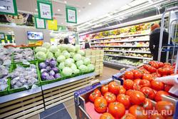 Продуктовый магазин. Пермь, овощи, еда, магазин, супермаркет, продукты