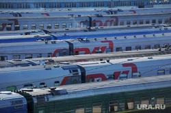 Клипарт. разное. 8 апреля 2014г, поезд, железнодорожный состав, железная дорога, депо, ржд