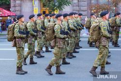 Абрамович Роман, студенты на лекции, украинские солдаты, пограничники, армия, военные, украинские солдаты