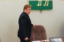 Елистратов, первое аппаратное совещание. Челябинск, елистратов владимир