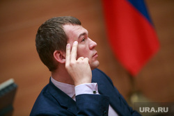 Пленарное заседание Государственной Думы. Москва, дегтярев михаил