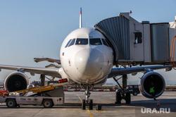 Очередной споттинг в Кольцово. Екатеринбург, аэропорт кольцово, самолет, пассажиры, телетрап, посадка, прибытие