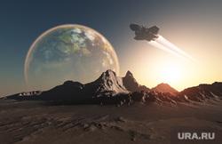 Космос, планеты, лесные пожары, ураган, природные катаклизмы, космос, космический корабль, астрономия, планеты, космический аппарат