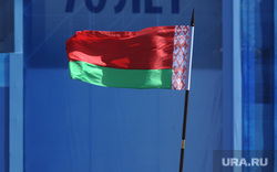 Генеральная репетиция парада на Красной площади. Москва, военные, 70 лет победе, флаг белоруссии
