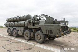 Северная корея, баллистические ракеты, ядерный взрыв, эксгибиционист, кровь на полу, ракетный комплекс, баллистическая ракета, ракеты, пусковая установка