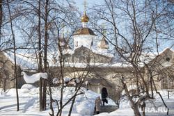 Шаля. Опрос жителей поселка по ситуации на Украине, шаля, храм андрея первозванного