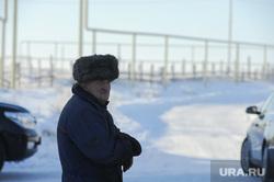 Два оплачиваемых отпуска в 2019 году: россияне получат второй отпуск