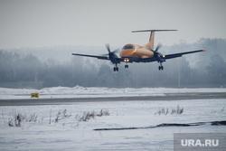 Первый споттинг в Кольцово. Екатеринбург, самолет, авиа, руслайн