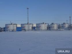 Комиссия ЦИК в Сабетте, ямал спг, добыча газа