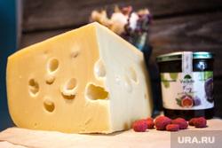 Cheese and wine. Екатеринбург, сыр, еда