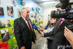 70 лет Тюменской области. Торжественное празднование. Тюмень, рокецкий леонид