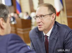 Решетников Максим представил доклад на заседании законодательного собрания. Пермь, самойлов дмитрий