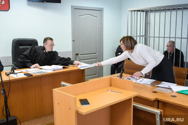 Мера пресечен я по делу адвоката Фуфаева. Екатеринбург, фуфаев николай