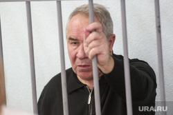 Мера пресечения по делу адвоката Фуфаева. Екатеринбург, фуфаев николай