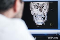 Отделение челюстно-лицевой хирургии в дорожной больнице